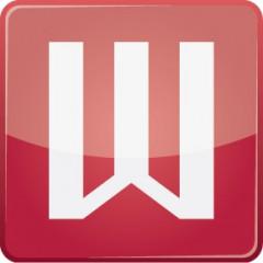 Lowongan Kerja PHP Programmer di WSDIndo