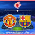 UCL: Man united vs Barcelona ; Match Preview, Lineup & Updates