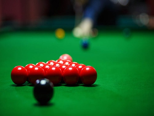 Snookers Games List - Download Free Snookers Games