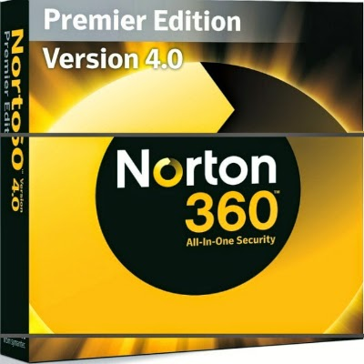 antivirus gratis norton 360 antivirus gratis. Black Bedroom Furniture Sets. Home Design Ideas