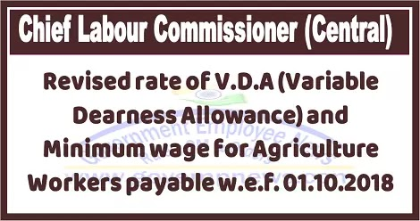 revised-vda-for-agriculture-workers