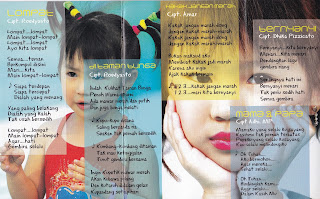 icha album bermain www.sampulkasetanak.blogspot.co.id