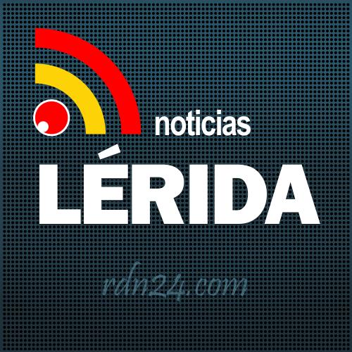 Noticias de Lérida | Cataluña - España