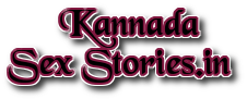 Kannada Sex Stories - Shrungara Kama Kathegalu