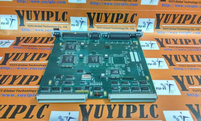 COGNEX 460-104040.3 SISD I/O-2 BOARD