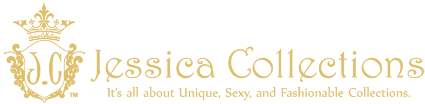 """It's all about Unique, Sexy and Fashionable Collections"" by: Jessica-Collections"