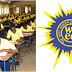 WAEC vows to expose and shame candidates, staff involved in exam malpractice