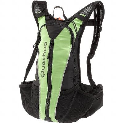a3f5da4715b ... que ya que tenia la ocasion mejor probar la mochila quechua que ya  tienen muchos amigos, https://www.decathlon.es/trail-10 -litres-team-id_8169767.html
