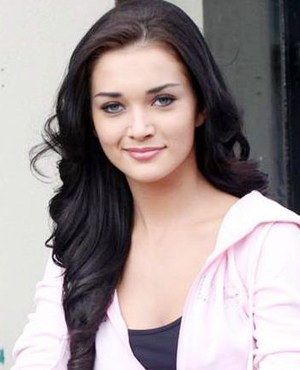 Amy jackson Hot photo
