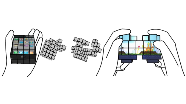 prototype-touchscreen-cubimorph-device.html