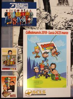 Merchandising per Zagor della Sergio Bonelli Editore - Pagina 16 IMG_9999_40%2B%2528Copy%2529
