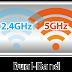 Ziggo gaat alle nieuwe klanten dual-band Wifi-modem leveren