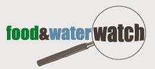 http://www.foodandwaterwatch.org/food/genetically-engineered-foods/make-ge-labels-the-law/