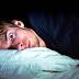 De esta manera podrás volver a dormir si despiertas en medio de la noche