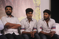 Thiruppathi Samy Kudumbam Tamil Movie Audio Launch Stills  0021.jpg