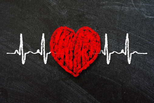 Tips for a Healthy Heart During American Heart Month