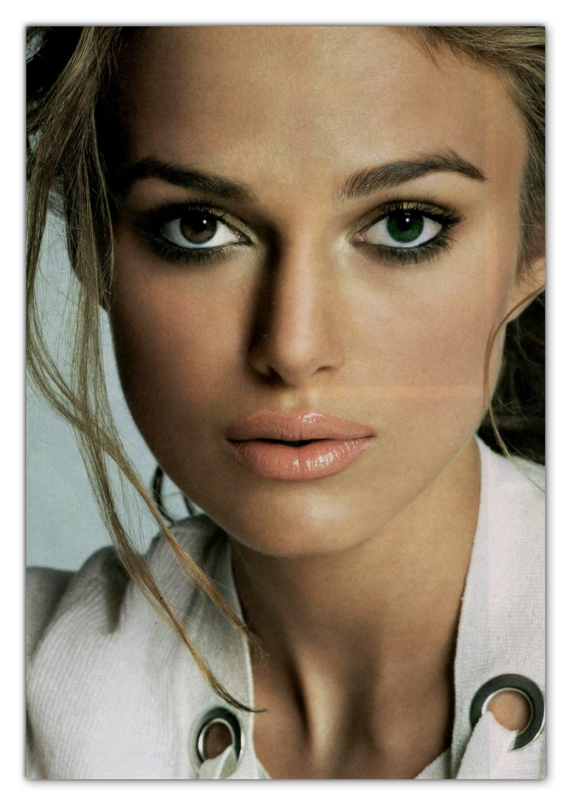 Keira Knightley Keira Knightley Images-7464