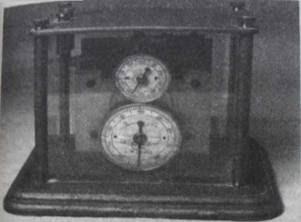 Hugo Münsterbergin Makinesi