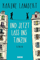 http://unendlichegeschichte2017.blogspot.de/2017/03/rezension-und-jetzt-lass-und-tanzen.html