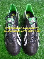http://kasutbolacun.blogspot.my/2018/04/adidas-f50-adizero-micoach-2-sg.html