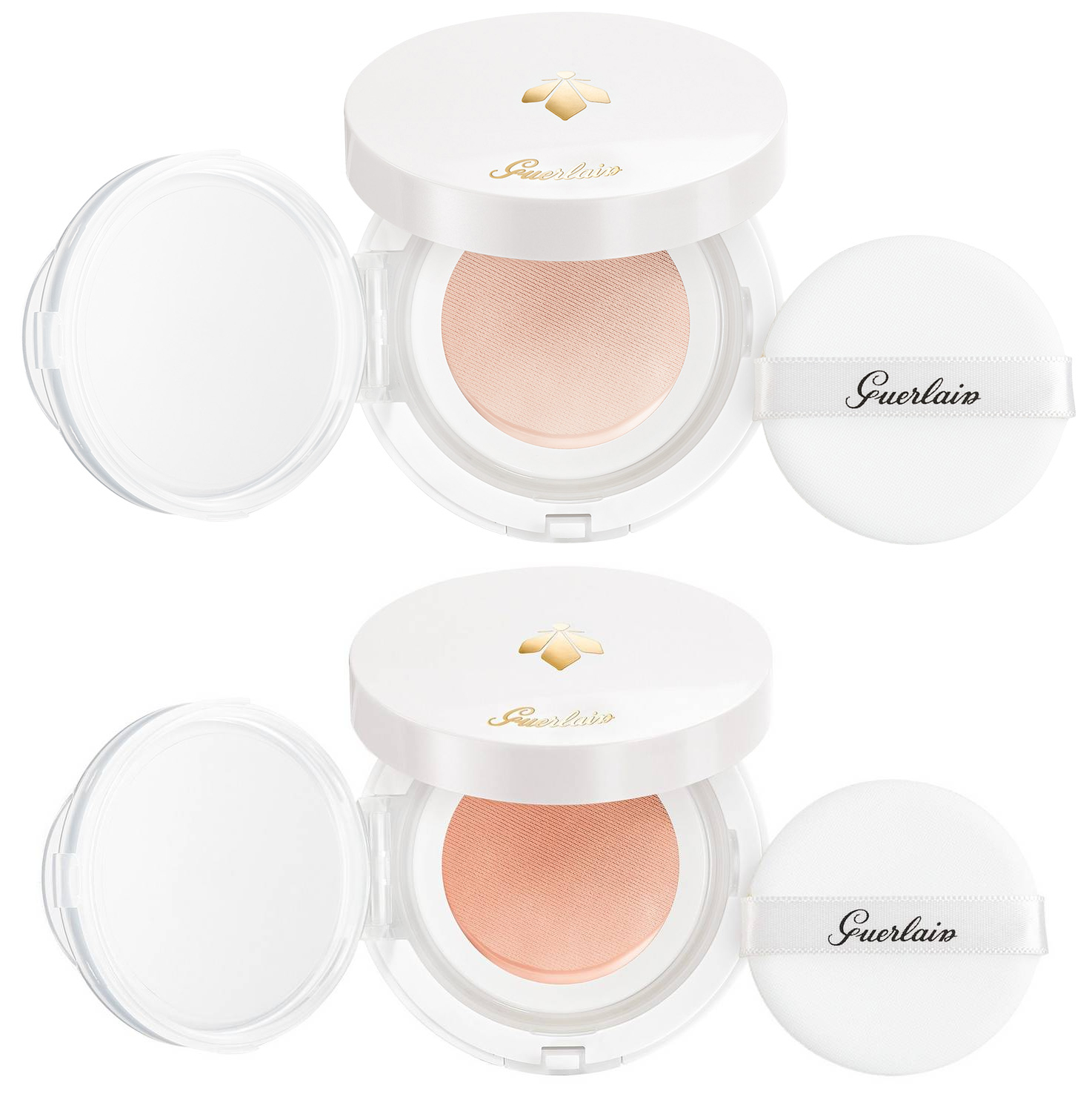 Guerlain-ABEILLE-ROYALE-BEE-GLOW-AQUA-CUSHION