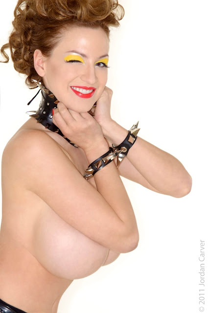 Jordan-Carver-Bionic-sexiest-Photoshoot-image-27