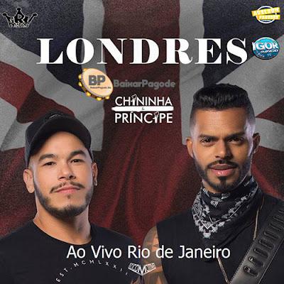 EXALTASAMBA BAIXAR SAMBA CD DE RODA DO EXALTA