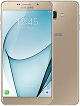 Samsung Galaxy A9 Pro (2016)
