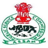 APSC Audit Officer Recruitment