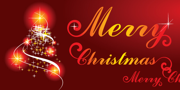 merry christmas picture free download