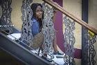 """""""Malhação"""": Talíssia recebe sentença sobre guarda da filha"""