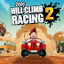 Hill Climb Racing 2 v1.31.0 Apk Mod [Unlimited Money/Gold Coins]