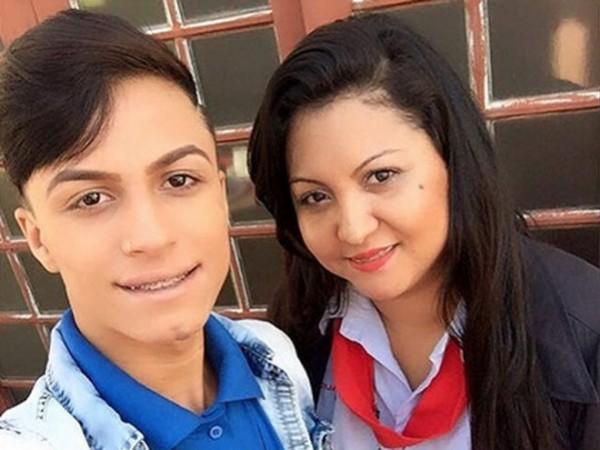 Advogada diz ter provas de que o assassinato de Itaberli foi homofobia
