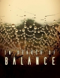 In Search of Balance | Bmovies
