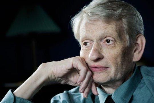 jesper klein citater Jesper Klein lovede Lykke Nielsen aktiv dødshjælp < En sommerfugls  jesper klein citater
