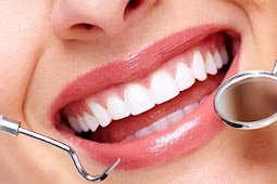 Cosmetic Dental Procedures Explained