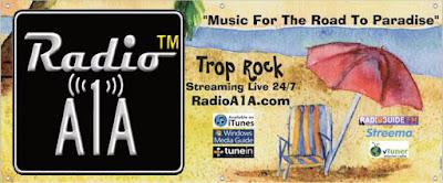 www.radioA1A.com