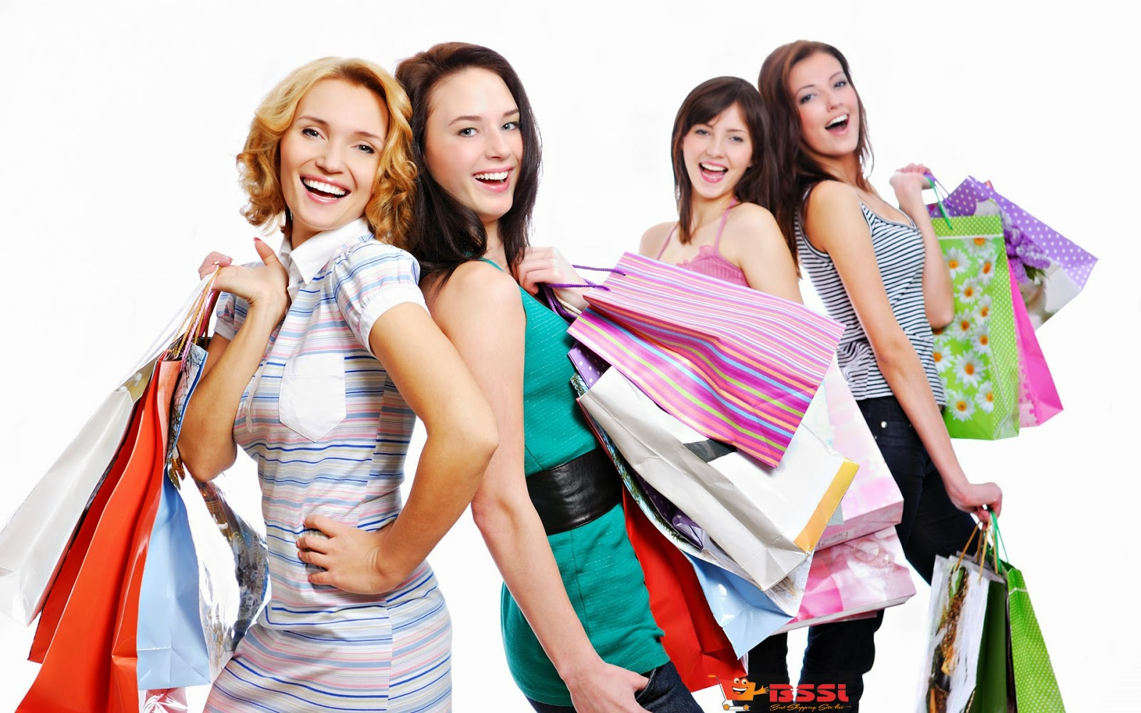 Best Shopping Site List