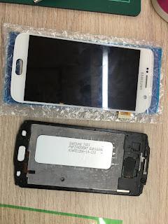 頭份 三星 維修,頭份 手機 維修,頭份 三星 維修,頭份修 手機,三星 維修,三星 換 電池