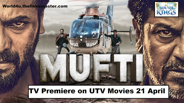 Mufti 2018 Hindi Dubbed Full Movie Download | Sriimurali , Shiva Rajkumar watch online kickass torrent  Mediafire Putlocker Zippyshare Link. world4u.thelinksmaster.com, world4ufree, worldfree4u,7starhd, 7starhd.info, 9k, 9kmovie,9kmovies,9xfilms.org 300mbdownload.me,9xmovies.net, Bollywood,Tollywood,Torrent, Utorrent