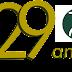Ponto Novo: Comercial Pé do Morro completa 29 anos no mercado