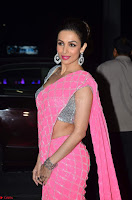 Bollywood Beauties ~  Exlusive 061.jpg
