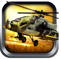 Helicopter 3D flight sim 2 v1.7 Apk Android  Download