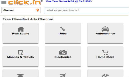 clickin-chennai-best-classifieds-500x300