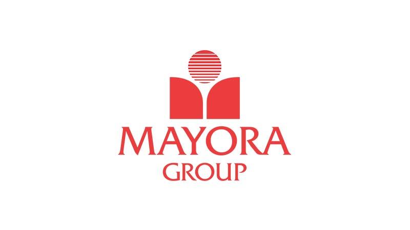 Lowongan Kerja PT Tirta Fresindo Jaya Pasuruan (Mayora Group)
