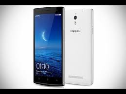 OPPO U701 ULike Official USB Driver Download Here, OPPO Driver Model T29, Driver Type: CDC, VCOM, General, Shared Driver Support with windows Computer and Driver Size is 10 MB,