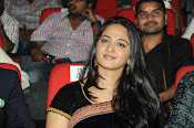 Anushka at Varna Audio Launch-thumbnail-18