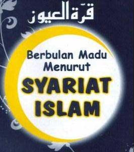 Doa  Senggama dan 10 Adap-Adap Senggama Dalam Islam