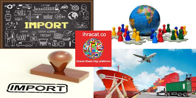 http://www.ihracat.co/2017/04/ithalatcinin-yol-haritasi-ithalat.html#more