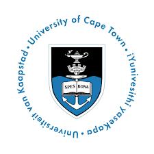 منح دراسية في جنوب أفريقيا لدراسة الماجستير والدكتوراه من جامعة cape town